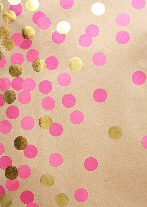 kraftconfetti
