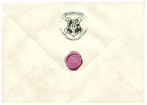 HogwartsBack